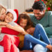 Tips From The Pros To DIY Your Holiday Photos