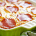 A Cheesy Casserole Everyone Is Sure To Love